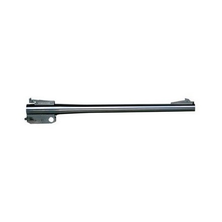 "7mm-08 Encore 15"" Pistol Barrel Blued Finish With Adjustable Sights"