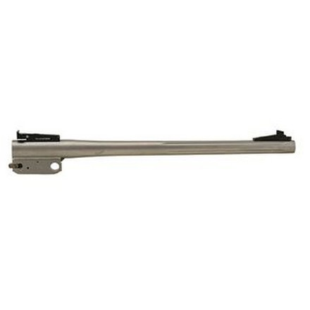 ".223 Remington Fluted Stainless 15"" Encore Pro Hunter Pistol Barrel"
