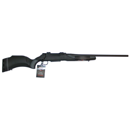 300 Winchester Mag Dimension Rifle RH Blued Finish Composite