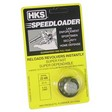 Shop Speed Loaders Now!