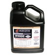 Hodgdon H1000 Smokeless Powder 8 Lbs