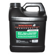 Winchester 231 Smokeless Powder 8 Lbs