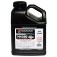 Hodgdon H4350 Smokeless Powder 8 Lbs