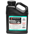 Hodgdon H4895 Smokeless Powder 8 Lbs