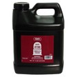 IMR 4198 Smokeless Powder 8 Lbs