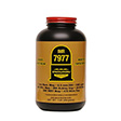 IMR 7977 Smokeless Powder 1 Lb