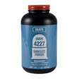 IMR 4227 Smokeless Powder 1 Lb