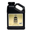 IMR 8208 XBR Smokeless Powder 8 Lbs