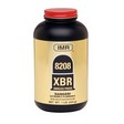 IMR 8208 XBR Smokeless Powder 1 Lb