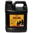 IMR Trail Boss Smokeless Powder 5 Lbs