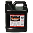 Hodgdon Longshot Smokeless Powder 8 Lbs