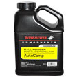 Winchester Autocomp Smokeless Powder 8 Lbs