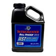 Winchester WST Smokeless Powder 8 Lbs