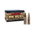 22 Caliber .224 Diameter 55 Grain (MPG) Multi-Purpose Green 100 Count