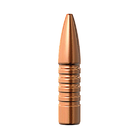270 Caliber .277 Diameter 150 Grain TSX Flat Base 50 Count