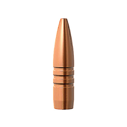 7mm  .284 Diameter 140 Grain Triple Shock X-Bullet Boat Tail 50 Count