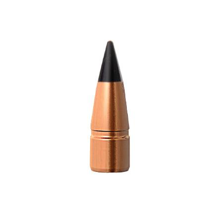 300 AAC Blackout / 300 Whisper  308 Diameter 110 Grain TAC TX FB 50 Count