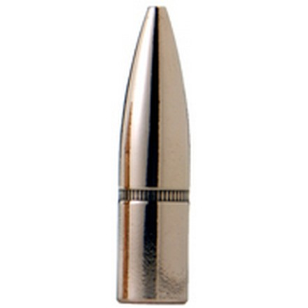 30 Caliber .308 Diameter 150 Grain (MPG) Multi-Purpose Green Flat Base 50 Count