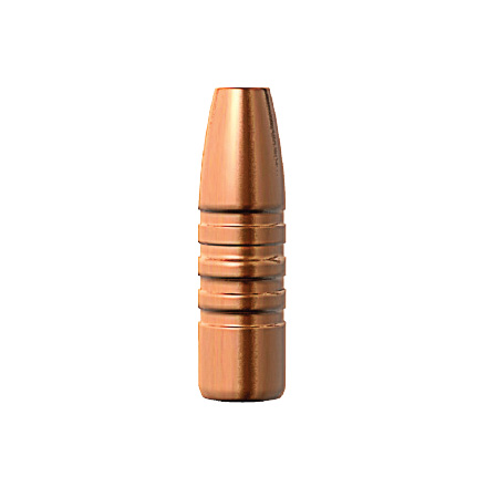 30 Caliber .308 Diameter 30/30 150 Grain Triple Shock Flat Nose 50 Count
