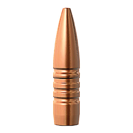 325 WSM /8mm .323 Diameter 200 Grain Triple Shock X-Bullet 50 Count