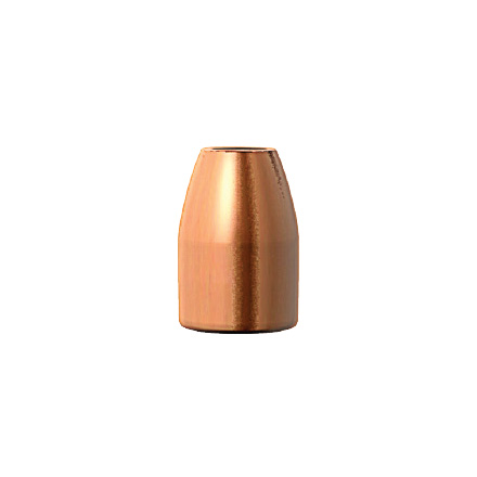 40 Caliber /10mm .400 Diameter 125 Grain TAC XP 40 Count