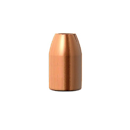 40 Caliber /10mm .400 Diameter 155 Grain TAC XP 40 Count