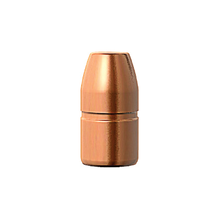 44 Special .429 Diameter 200 Grain TAC XP 40 Count