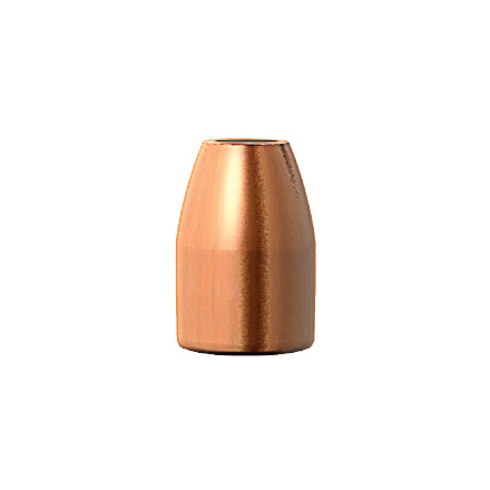 45 Caliber .451 Diameter 160 Grain TAC XP 40 Count