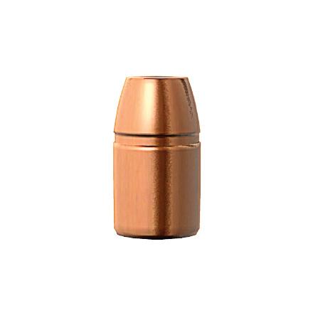 45 Colt/454 Casull 3 Die Set by Redding