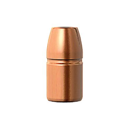 45 Caliber .451 Diameter 250 Grain X-Bullet XPB Pistol 20 ...
