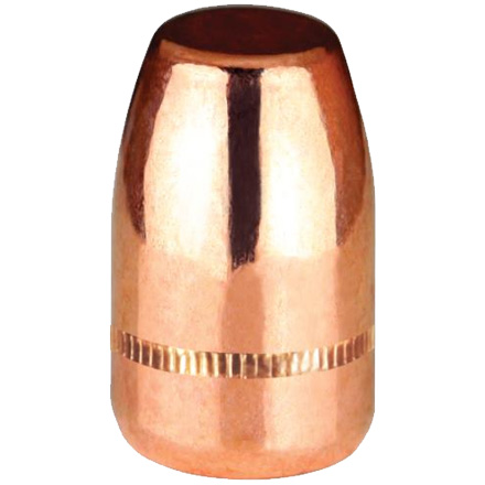 45-70 .458 Diameter 350 Grain Round Shoulder 500 Count