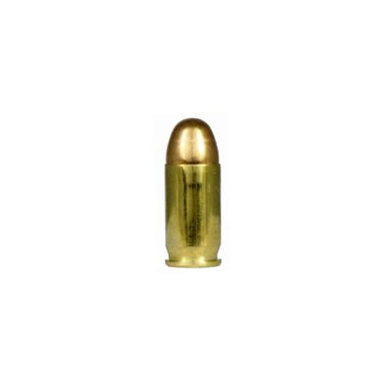 380 Auto 95 Grain Full Metal Jacket 50 Rounds