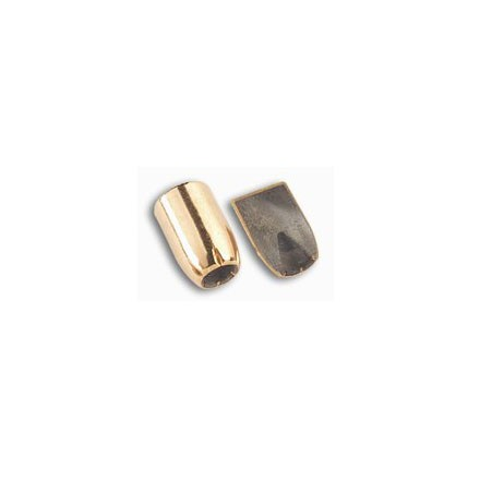 380 Auto 95 Grain Jacketed Hollow Point 50 Rounds