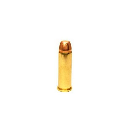 38 Special 158 Grain Full Metal Jacket Flat Point 50 Rounds