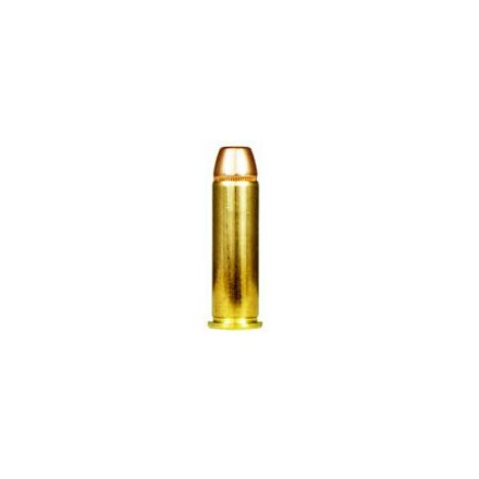 38 Special 125 Grain Full Metal Jacket Flat Point 50 Rounds