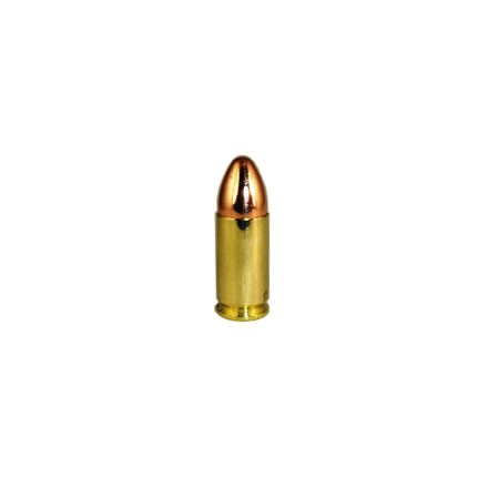 Image for 9mm 115 Grain Full Metal Jacket 50 Rounds
