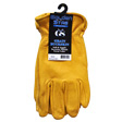 Deerskin Gloves All Purpose Keystone Thumb (Medium)