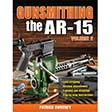 AR-15 BOOKS AND VIDEOS