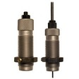 243 Winchester AR Series Small Base Taper Crimp 2 Die Set