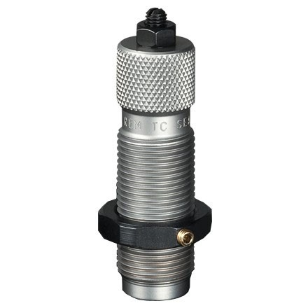 Image for 308 Winchester AR Series Taper Crimp Seater Die