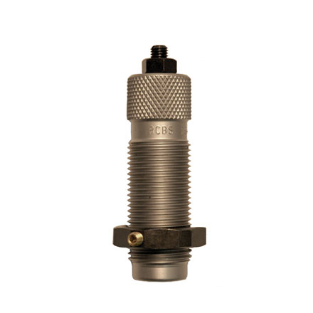300 AAC Blackout Taper Crimp Seater Die