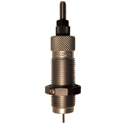 300 Winchester Short Mag Small Base Sizer Die
