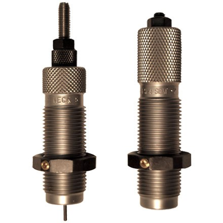 270 Winchester Short Mag Small Base Die Set