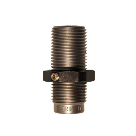 Image for 32-40 Winchester Trim Die
