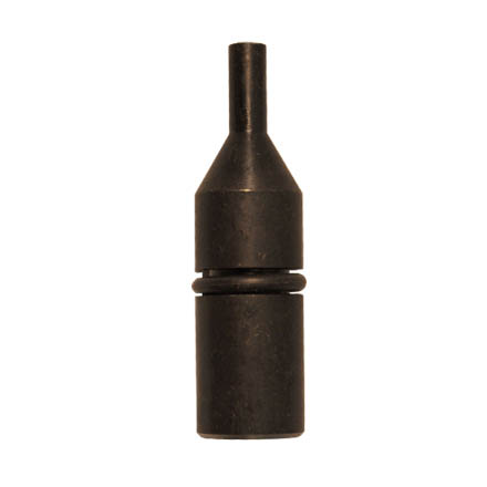 8mm Competition Seater Plug Assembly