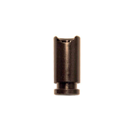 #10 Competition Extended Shell Holder (17 Rem/204 Ruger /223 Rem)