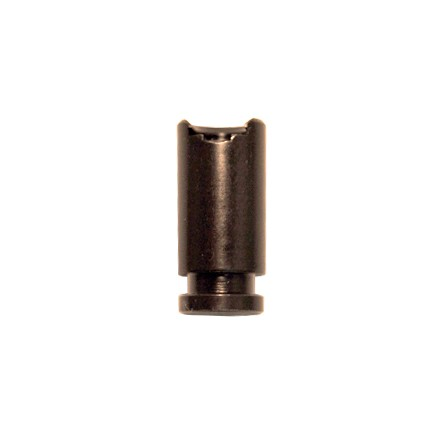 #43 Competition Extended Shell Holder (223 WSSM /243 WSSM /300 WSM)
