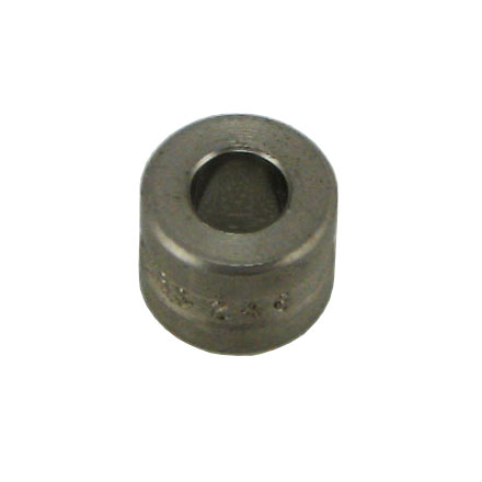Steel Neck Bushing 0.252 Dia.