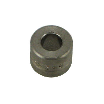 Image for .289 Steel Neck Bushing