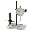 Case Master Concentricity Gauging Tool